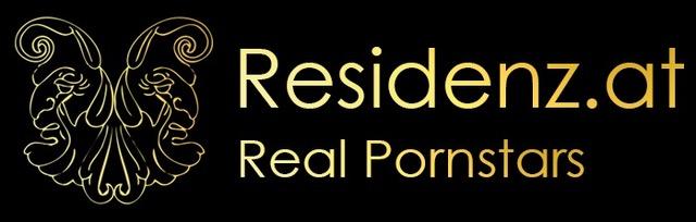 Pracovné miesta Residenz Pornbabes