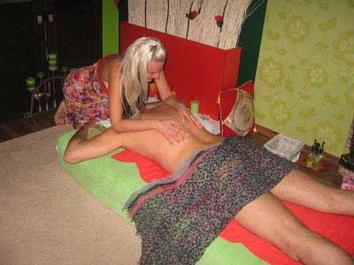 real tantra massage video slovakia escort