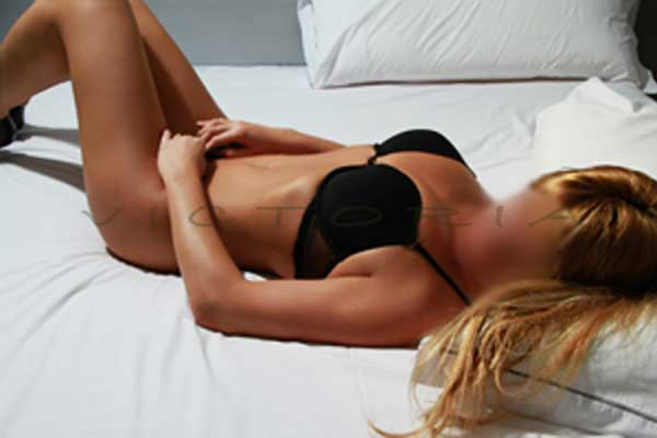 independent asian escort personal services Victoria