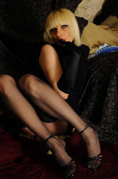 erotismo video massaggi ard