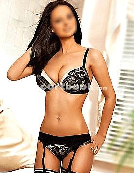 seksi rehvit erotic escort service