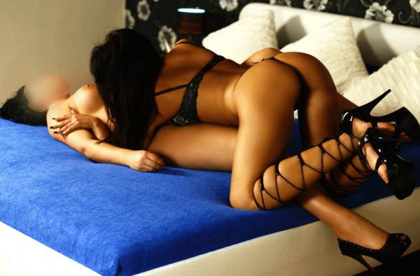 äkta erotisk massage leksaks show