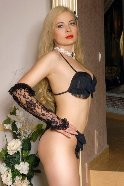 Independent moscow escorts