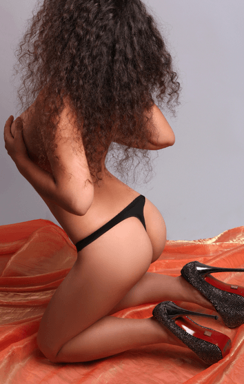 erotic massage simona escort