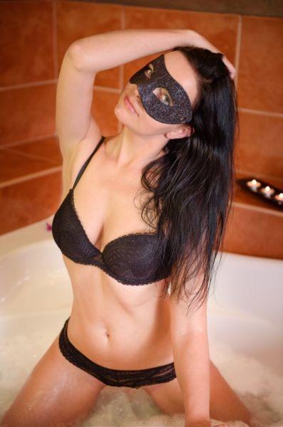 eroticl massage prague escort reviews