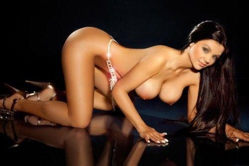 video porono escort zurich