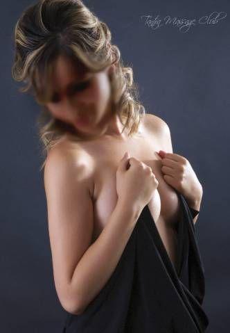 erotic bratislava