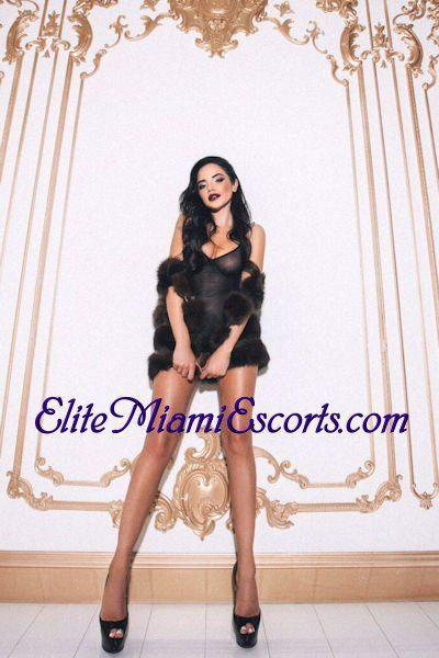 real escort sites elite escort girls