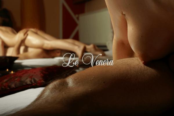 goldenshower tantra massage ljubljana