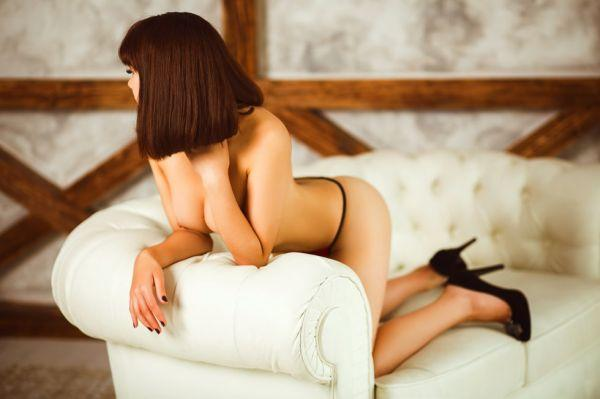 ukrainian dating tantra massage oslo