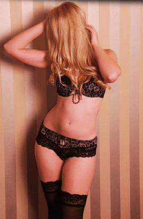 vip escort germany norsk sexfilm