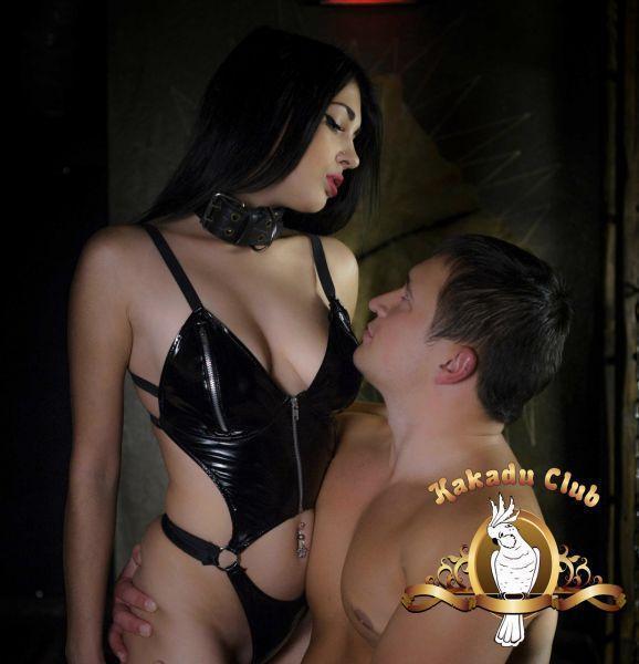 swingerclub sauerland black boys sex