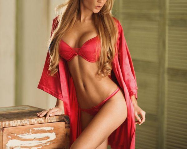 escorts girls miami