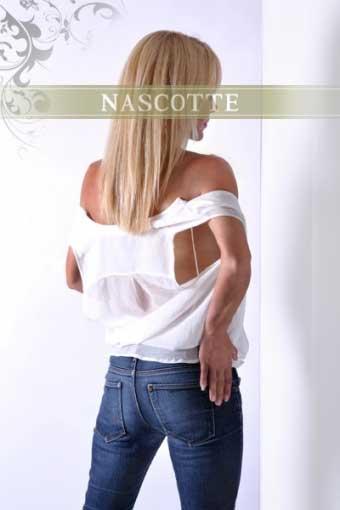 Nascotte