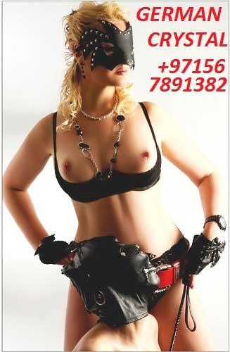 escorts on the meet women for sex free