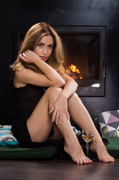 Czech girls escort escort girls in st petersburg
