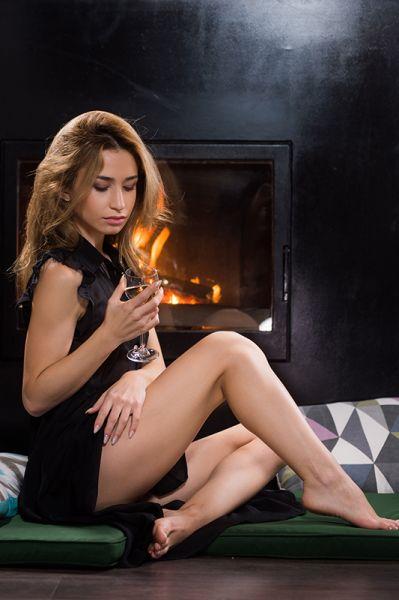 sexy erotic massage sankt petersburg escort