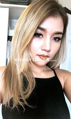 Xclusive Thai Models
