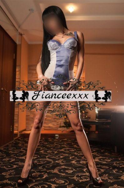 Fianceexxx