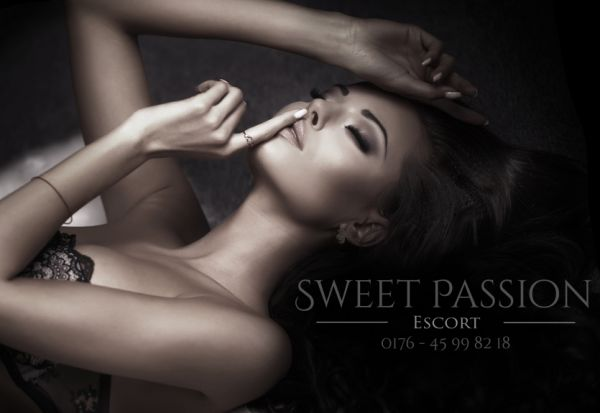 Sweet Passion Escort