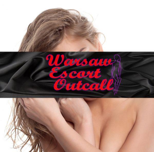 Dora Varšava Escort Outcall