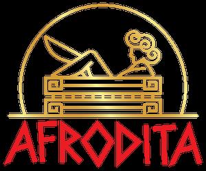 Afrodita Haifa Begleitpersonen