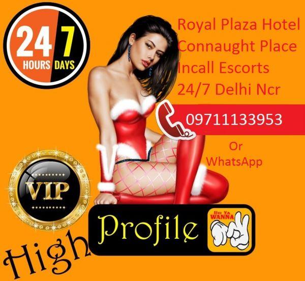 Prem Delhi