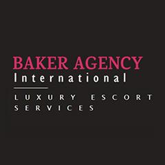 Baker Agency