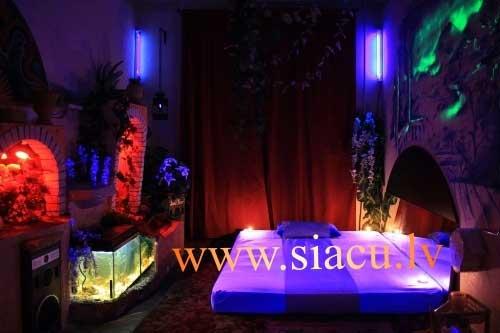 eskort kristianstad prostata massage stockholm gay