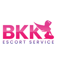 BKK Escort Service