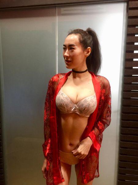 Erotic massage Prague Ilandra