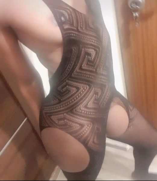 Softbody Erotic massage