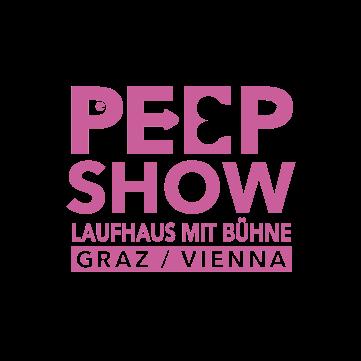 Laufhaus Vienna Peepshow Burggasse
