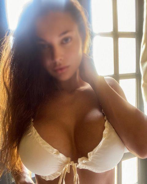 Arina VIP model