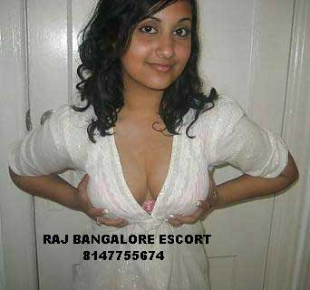 Raj Escort Agency