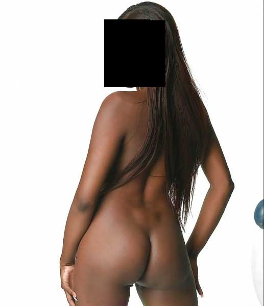 Find local escorts sex med hest