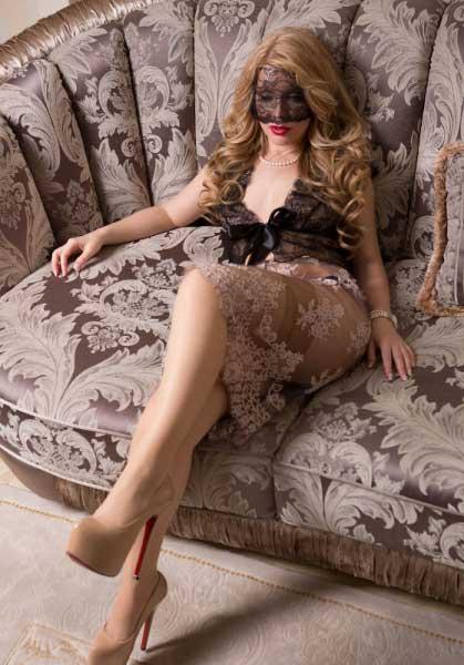 escortscall independent erotic massage