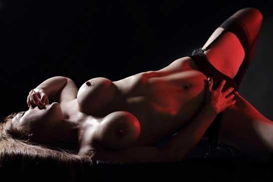 suomierotiikka erotic massage tartu