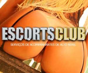 Escortsclub.com.br