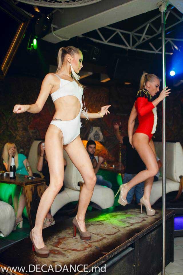 moldova escorts erotic striptease videos