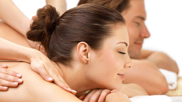 erotic massage for women 24 hour massage brisbane