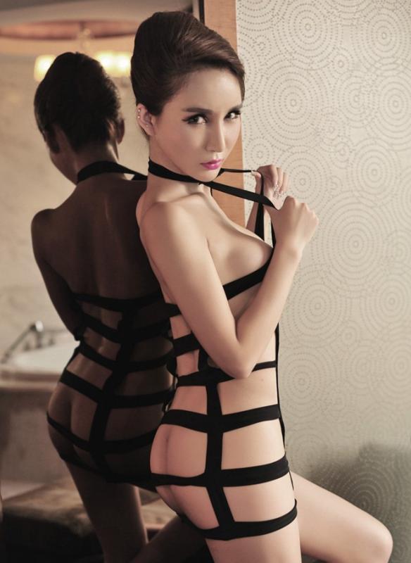 erotisk kontakt massasje jenter østfold