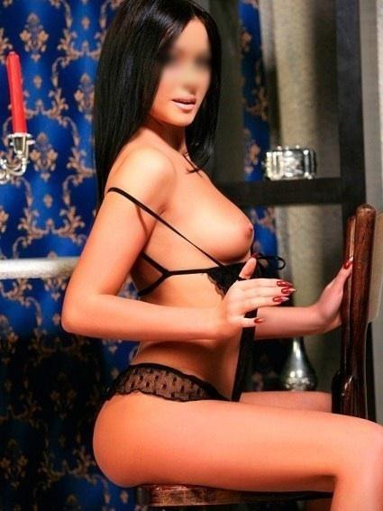 real escort anal homo nuru massage sofia