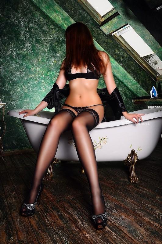 guide escort erotic massage poland
