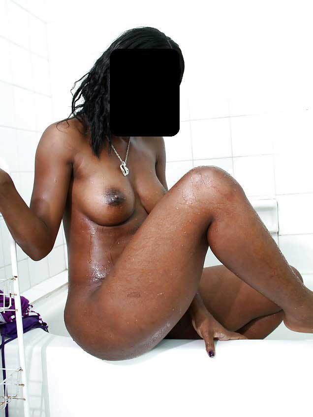 black cock outcall escort service