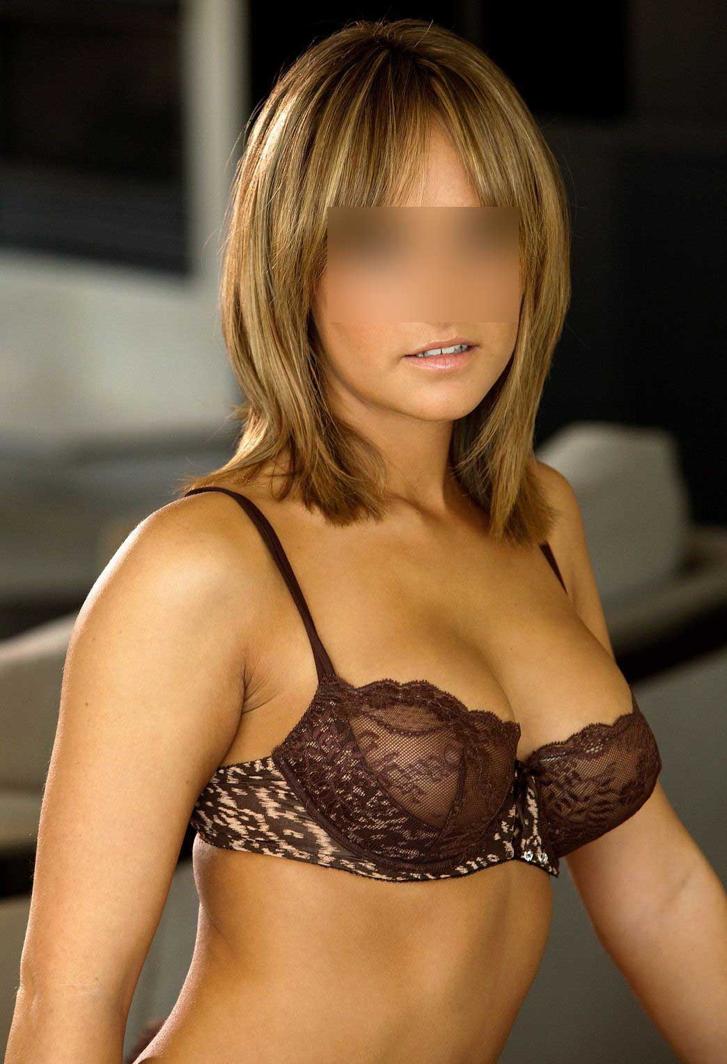 escort girls in poland erotic games