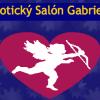 Erotický Salon Gabriela