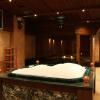 Russian Bath SPA Complex Caesar