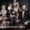 Club di Playhouse Gentlemen