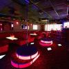 Noćni klub 101